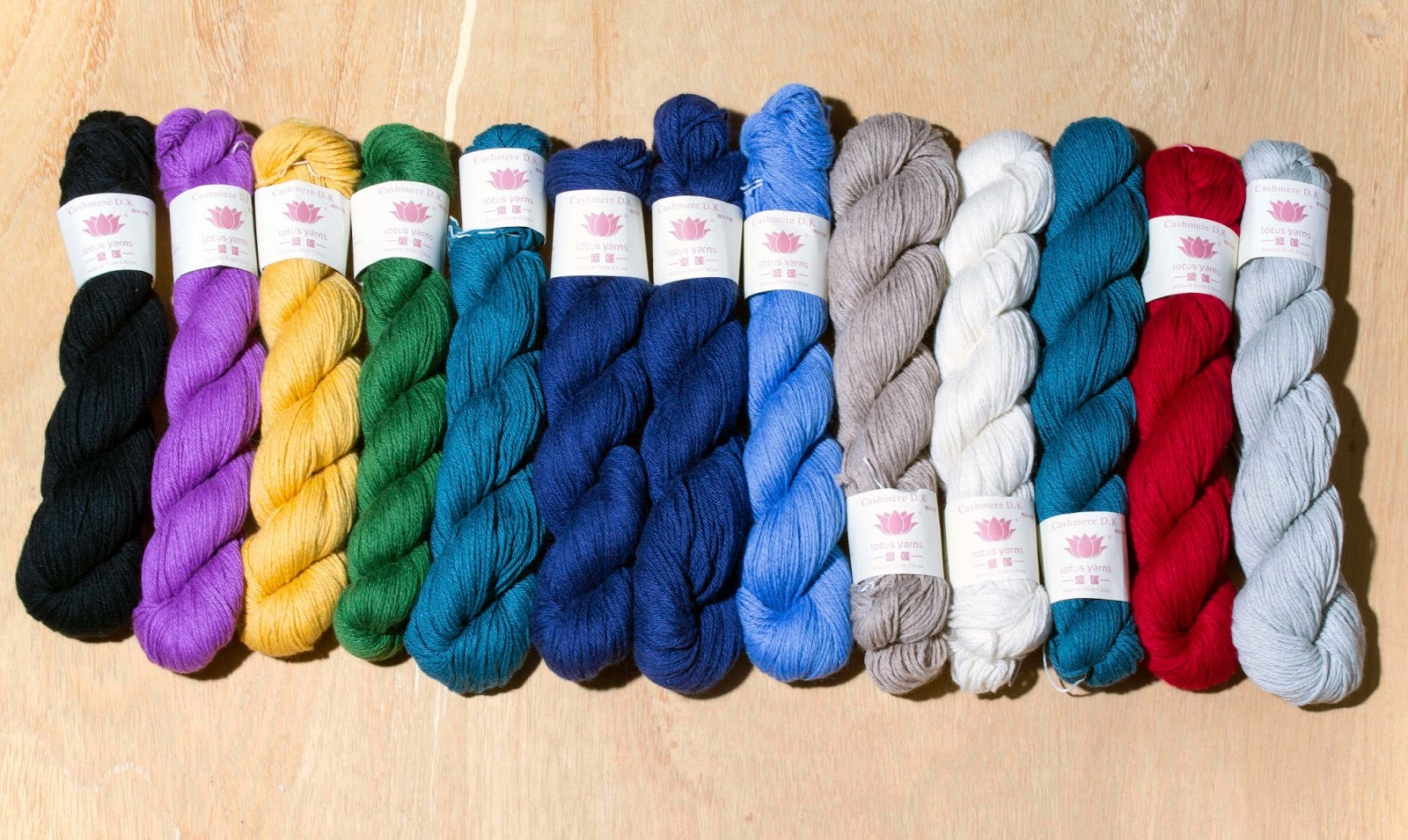 100%cashmere,yarn,wool,premiumyarn,china,knitting,fashion,handmade