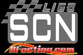 Banner Carreras F1 Online rFactor 22