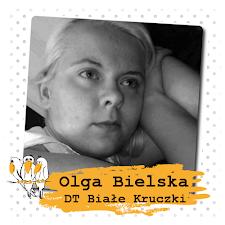 Olga Bielska