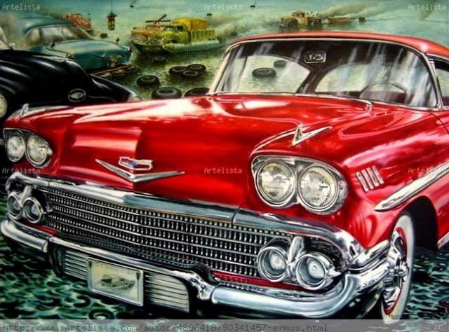 cuadros-de-carros-pinturas-al-oleo