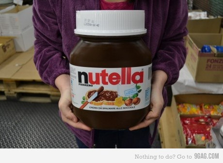 Ajándékozzunk! - Page 3 Nutella+need+it+BIG