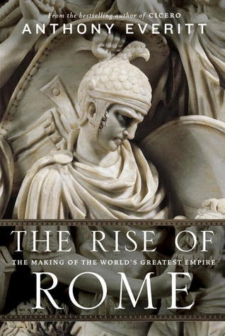 http://discover.halifaxpubliclibraries.ca/?q=title:rise%20of%20rome%20the%20making