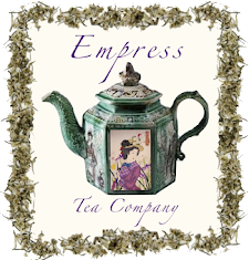 Empress Tea Company