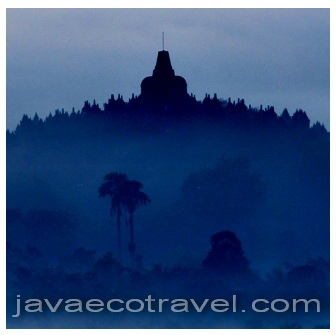Java Bali Adventure Tours