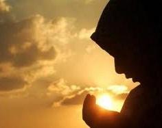 Çevirgel Duası Nedir?