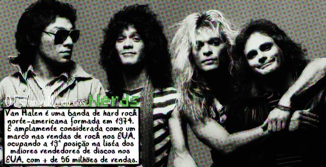 http://4.bp.blogspot.com/-4PlKoQ1YcB4/UssWyMshlyI/AAAAAAAAUJY/6NMJmpvoj-w/s1600/As+Melhores+Bandas+de+Rock+-+Van+Halen.png