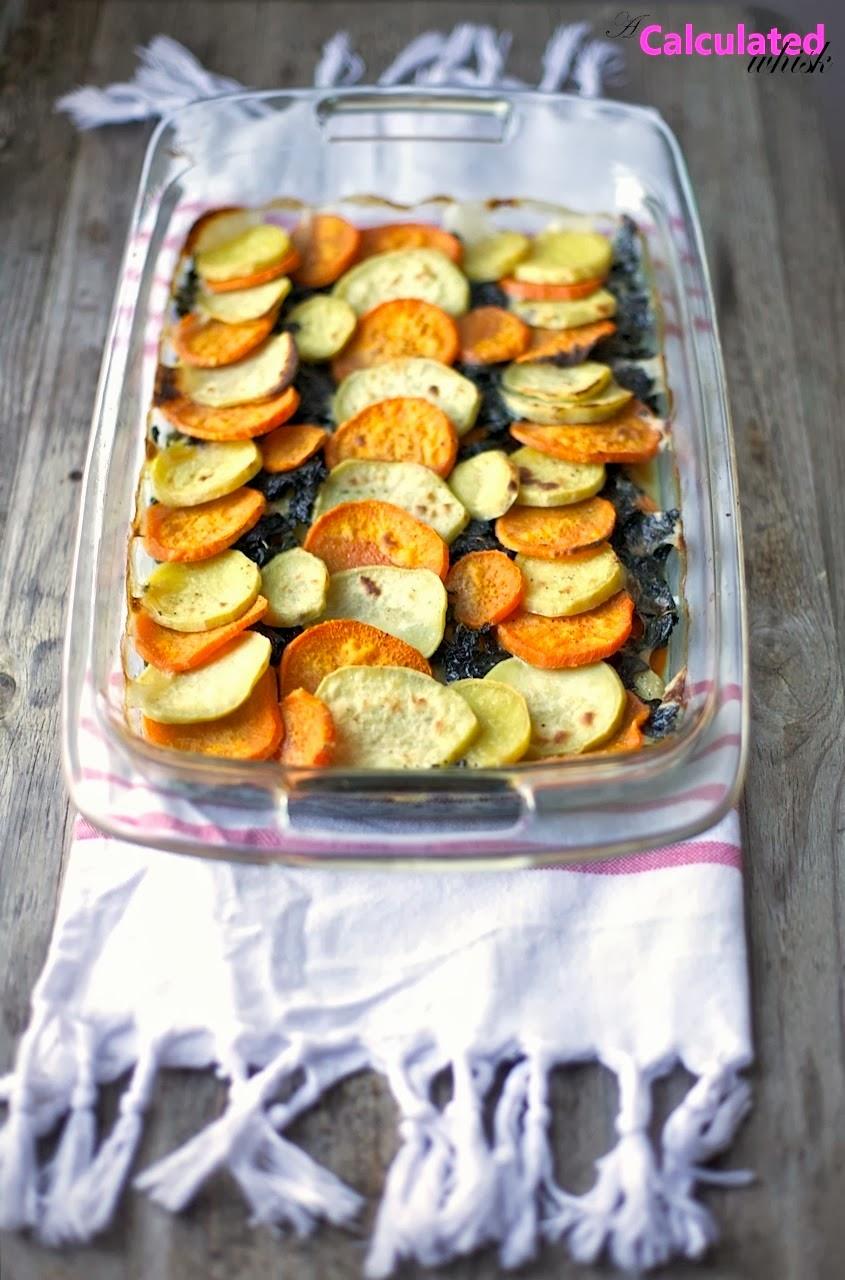 sweet+potato+&+kale+gratin+3.jpg