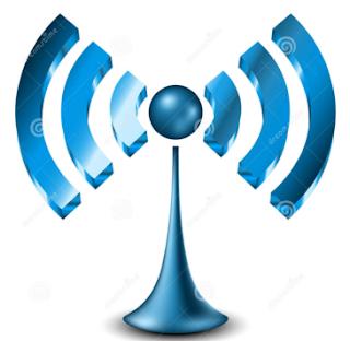 Cara berbagi koneksi internet sendiri lengkap