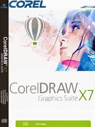 Download Corel Draw X7
