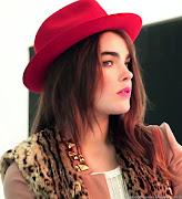 Avanzamos sobre la moda otoño invierno 2013 Argentina, hoy para presentarte . uma oto invierno back