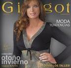 Gigot Campaña 06 2012