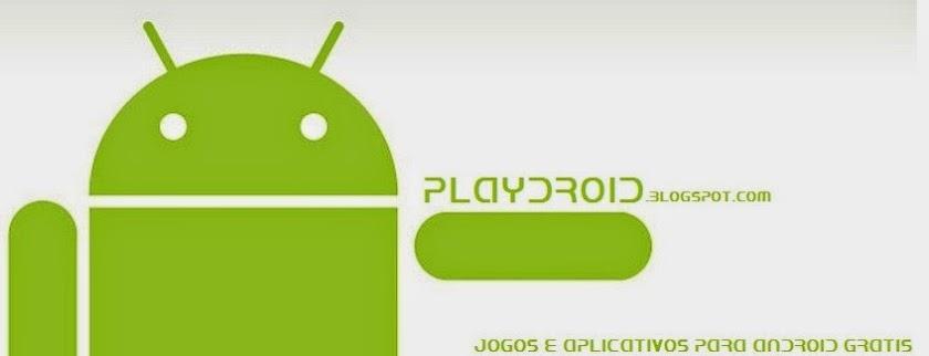 Jogos e Alicativos para Android Grátis