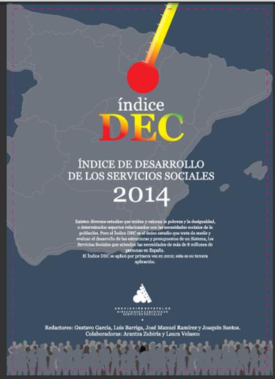 http://www.directoressociales.com/images/documentos/novedaddiscusion/SINTESIS%20INDICE%20DEC%202014.pdf