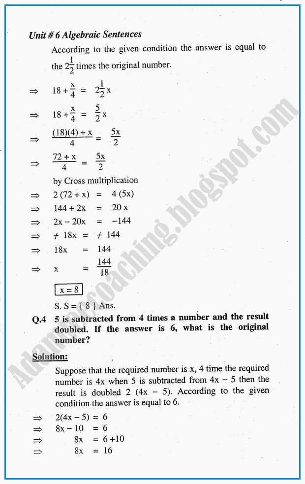 physioex 9.0 exercise 2 activity 4 answers