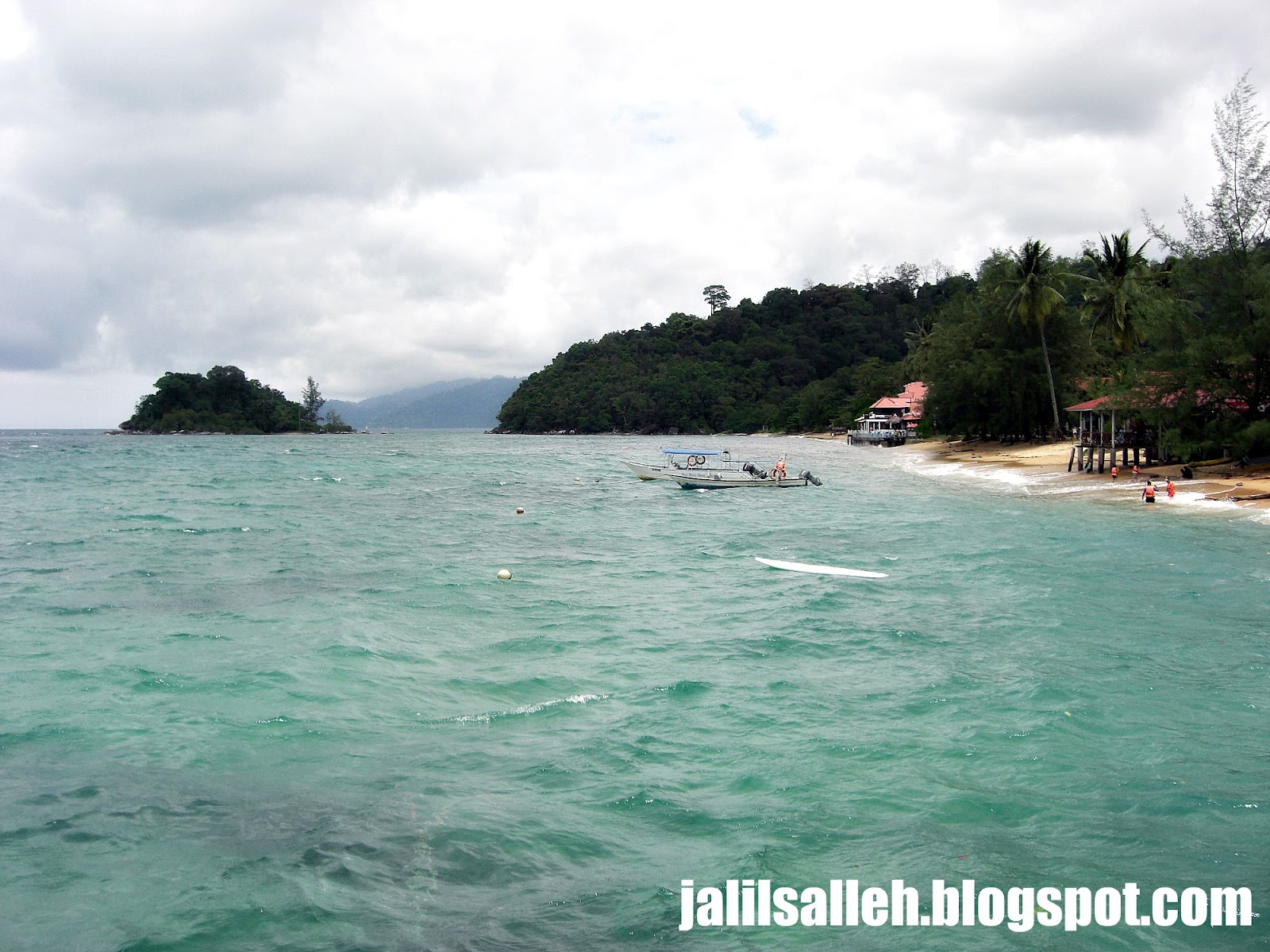 a trip to pulau tioman essay Trip pulau tioman submitted by: submitted by gamekyu view full essay it's 6pm on a friday and we are on our way to penang for a short break th picked up the kids at school and reached home about 4pm just now.