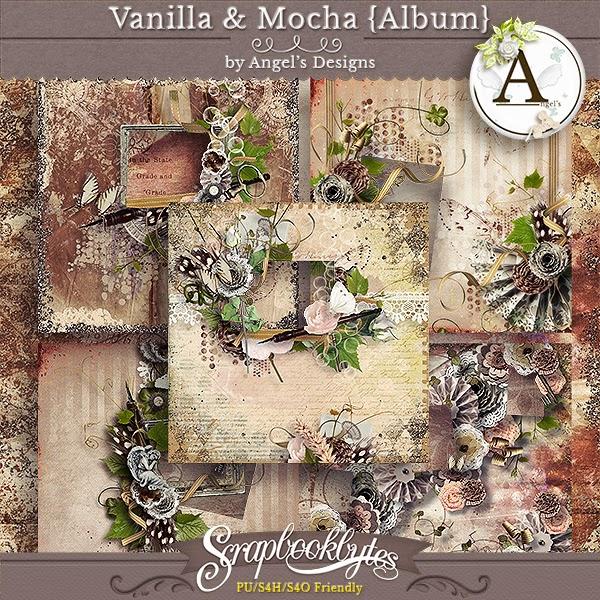 http://scrapbookbytes.com/store/digital-scrapbooking-supplies/angelsdesigns_vanillaandmocha_alb.html