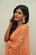 Hebah Patel photos from Kumari 21f audio-thumbnail-20