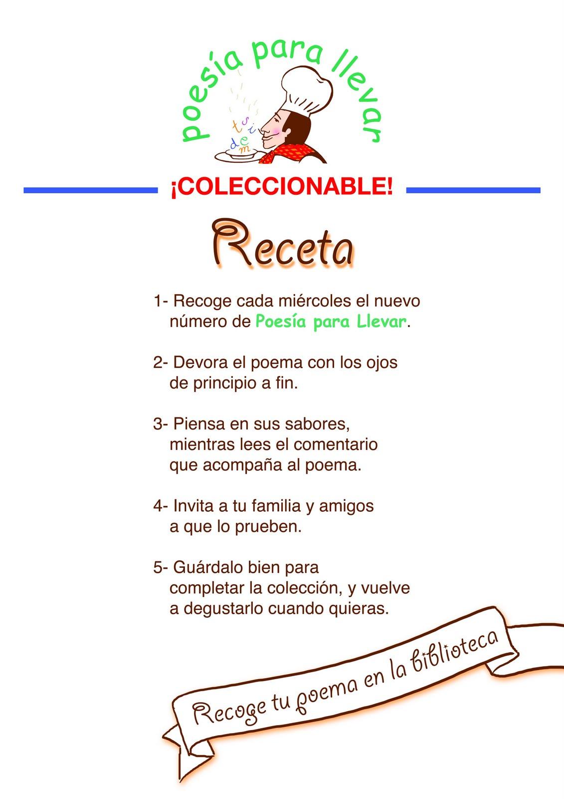 Poema De Fin De Ao Escolar | MEJOR CONJUNTO DE FRASES