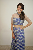 Taapsee pannu latest glam pics-thumbnail-20