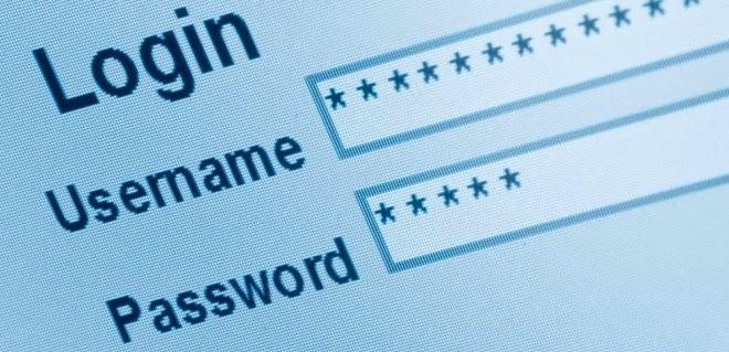 Menggunakan Password Pasaran? Awas di Bobol Hacker