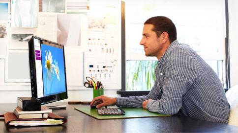 اجمل 10 ثيمات رسمية لويندوز 7  10-windows-7-themes