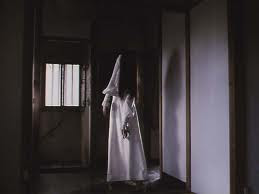 hantu jepang