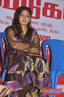 Monica-at-Suvadugal-Movie-Press-Meet