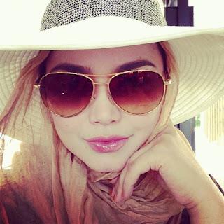 Siti Nurhaliza - Terbaik Bagimu MP3
