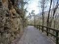 Sentiero Valtellina Apr 12