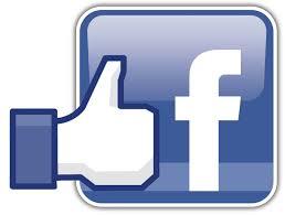 Tambien en Facebook...