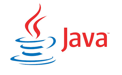 Java - most popular programming language