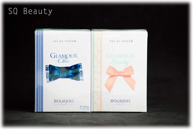 Novedades Bourjois mes octubre Silvia Quiros SQ Beauty