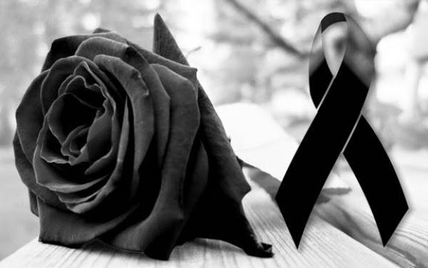 In Memoriam Manuel Ceular
