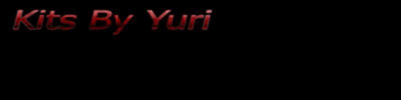 Kits By Yuri