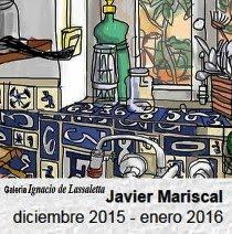 Galería Ignacio de Lassaletta