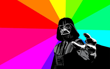 #1 Darth Vader Wallpaper
