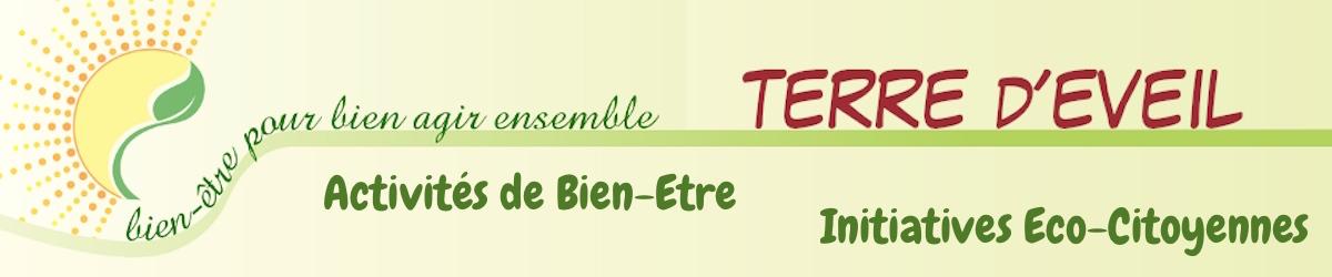 TERRE D'EVEIL