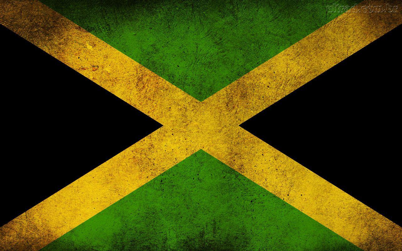 http://4.bp.blogspot.com/-4Q7h1sAxpbc/TV17kiWSF3I/AAAAAAAAANk/beyEPQC5HCM/s1600/143987_Papel-de-Parede-Bandeira-Suja-da-Jamaica_1280x800.jpg