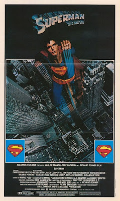 Watch Superman 1978 BRRip Hollywood Movie Online | Superman 1978 Hollywood Movie Poster