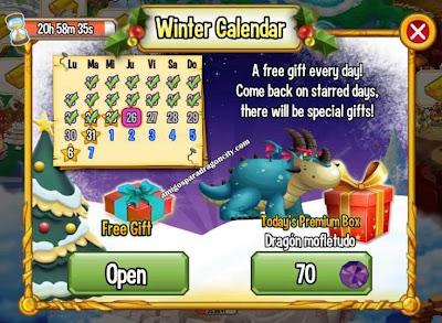 imagen del premium box del dragon mofletudo