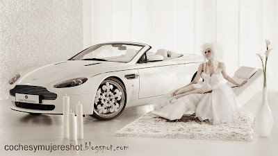aston-martin-carro-hd-wallpaper-mujer-blanco