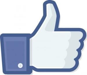 Las interacciones en las Redes Sociales son consideradas como gestos de afecto y cercanía