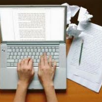 Coursework Writers Online