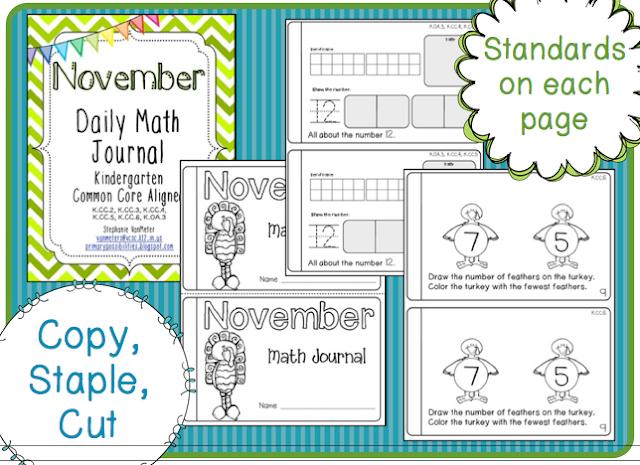 Try it Free Tuesday  morning work    Miss Kindergarten Pinterest