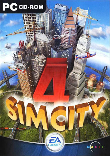 SimCity-4-Deluxe-Edition-Download-Cover-Free-Game