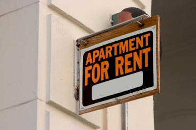 Tips How to Rent Apartment