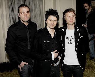 Band Muse