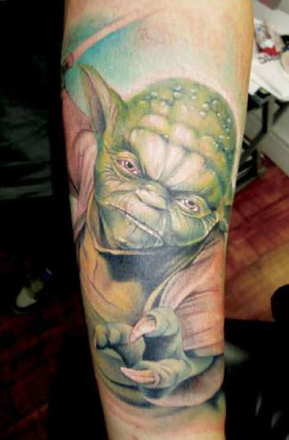 tattoo-m1 (6)