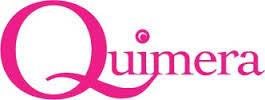 Ediciones Quimera