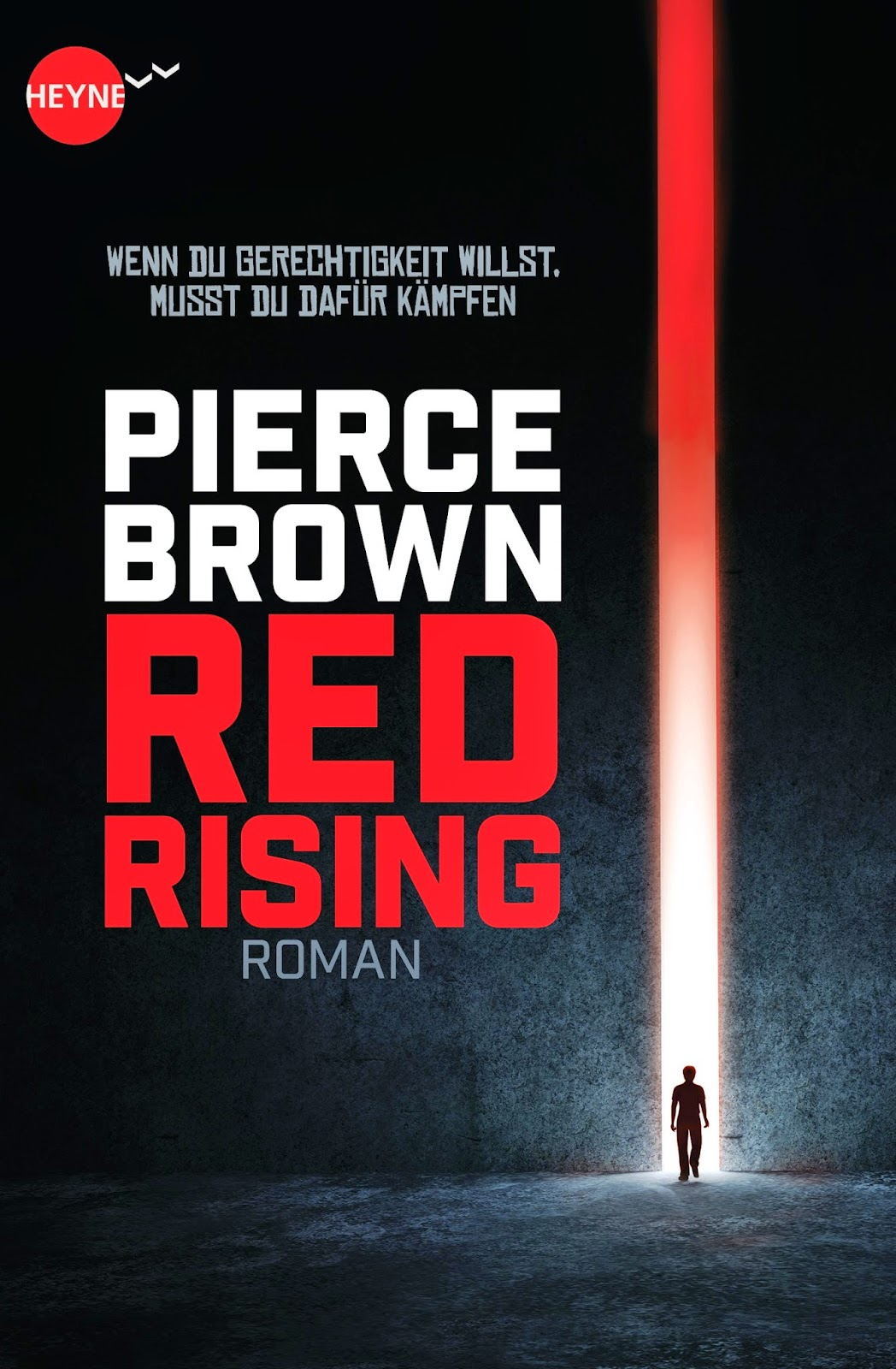 http://www.randomhouse.de/Presse/Buch/Red-Rising-Roman/Pierce-Brown/pr466938.rhd?pub=30700&men=1&mid=5
